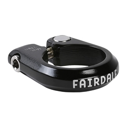 FAIRDALE Slim Clamp