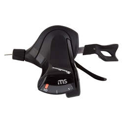 SUNRACE DL-MS30 Mountain Trigger Shifter
