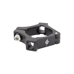 ORIGIN8 DownTube Shifter Adapter