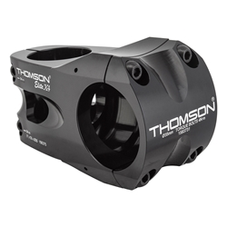 THOMSON X4 Elite35 Stem