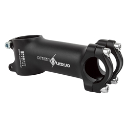 ORIGIN8 Pro Fit Alloy Ergo Stem