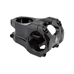 ORIGIN8 Flux MTB Stem