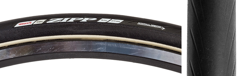 ZIPP Tangente SL Speed