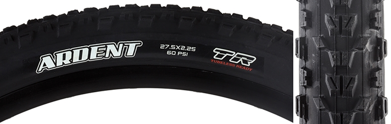 MAXXIS Ardent DC/TR
