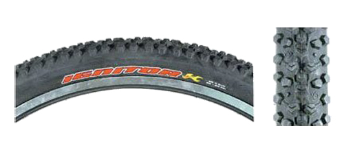 MAXXIS Ignitor UST