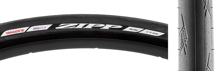 ZIPP Tangente Speed RT