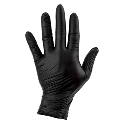 SUNLITE Mechanics Nitrile Gloves