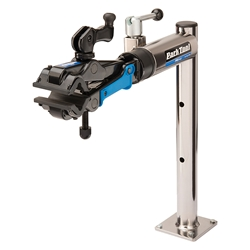 PARK TOOL PRS-4.2 Deluxe Bench Mount
