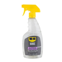 WD-40 BIKE All Purpose Bike Wash