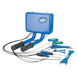 PARK TOOL THS-1 Trailhead Workstation Head unit