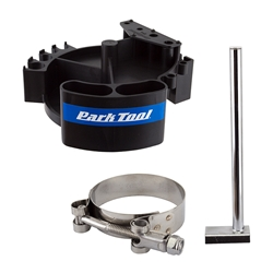 PARK TOOL TK-4 Tool Kaddie with Stand Mount