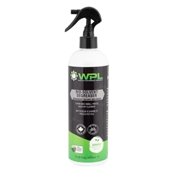 WHISTLER PERFORMANCE Bio-Solvent Degreaser