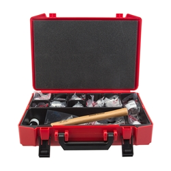 DT SWISS Large Hub Tool Kit