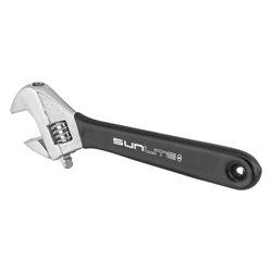 SUNLITE Adjustable Wrench