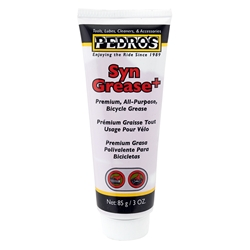 PEDROS Syn Grease Plus