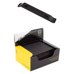 SUNLITE Tire Levers Display Box
