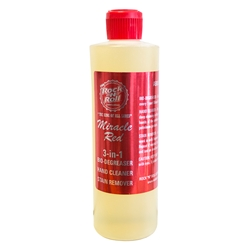 ROCK N ROLL Miracle Red Bio Degreaser