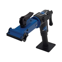 PARK TOOL PCS-12 Home Bench Mount Repair