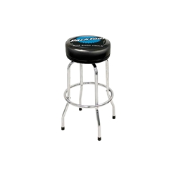PARK TOOL Swivel Stool