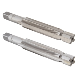 HOZAN C-401 Thread Cleaning Taps