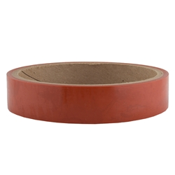 ORANGE SEAL Orange Seal Rim Tape