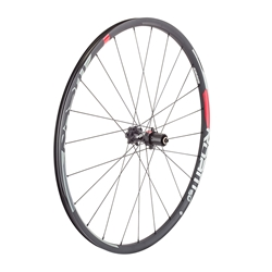 SRAM 29er Alloy Mountain Disc Double Wall