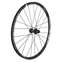 SRAM 27.5` Alloy Mountain Disc Double Wall