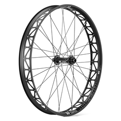 DT SWISS 26` Alloy Fat Disc