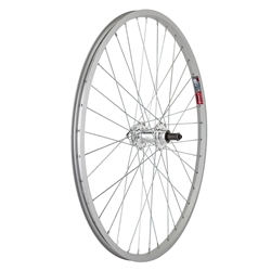 WHEEL MASTER 26` Alloy Mountain Disc Single Wall