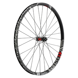 DT SWISS Spline One EX 1501