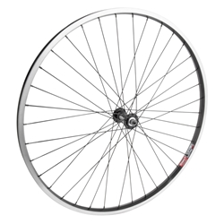 WHEEL MASTER 27.5` Alloy Mountain Single Wall