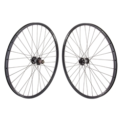ORIGIN8 Bolt Alloy MTB XC Wheelset