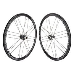 CAMPAGNOLO Bora One 35 DB