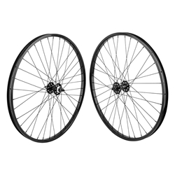 SE BIKES SE Bikes 29in Wheel Set