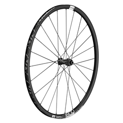 DT SWISS C 1800 Spline db23 Disc Cross Road Wheels