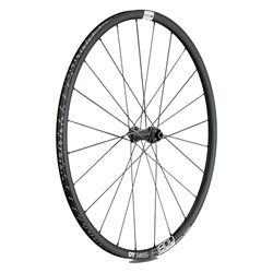 DT SWISS E 1800 Spline db23 Endurance Disc Road Wheels