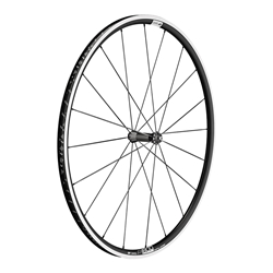 DT SWISS P 1800 Spline 23 Performance Road Wheels