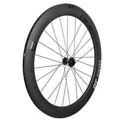 DT SWISS ARC 1100 Dicut 62 Road Wheels