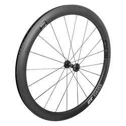 DT SWISS ARC 1100 Dicut 48 Road Wheels
