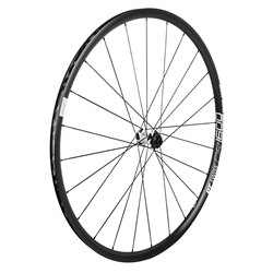 DT SWISS CR 1600 Spline 23 Road Disc Wheels
