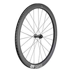 DT SWISS ERC 1400 Spline 47 Road Disc Wheels