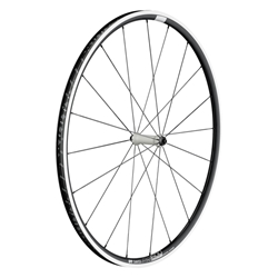 DT SWISS PR 1600 Spline 23 Road Wheels