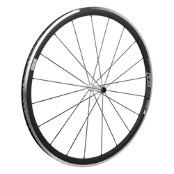 DT SWISS PR 1600 Spline 32 Road Wheels