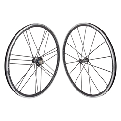 CAMPAGNOLO Shamal Ultra C17 2-Way Fit