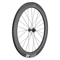 DT SWISS ARC 1400 Dicut 48 Road Wheels