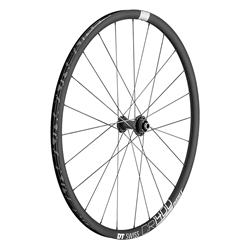 DT SWISS CR 1400 Dicut 25 Road Wheels