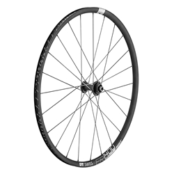 DT SWISS ER 1400 Dicut Road Wheels