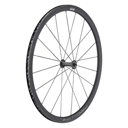 DT SWISS PR 1400 Dicut 32 Oxic Road Wheels