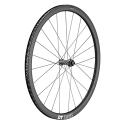 DT SWISS PRC 1400 Spline 35 Road Wheels