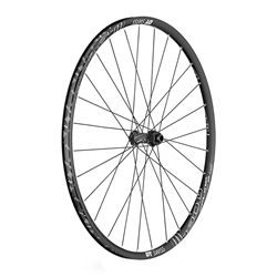 DT SWISS 29er Alloy Mountain Disc Double Wall